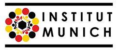 http://institut-munich.com