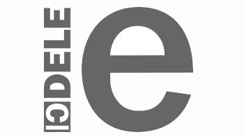 DELE_logo