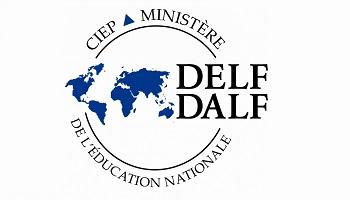 DELF-DALF_logo