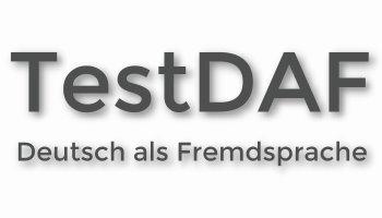 TestDaF_logo_2